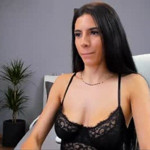 denise_harley from chaturbate