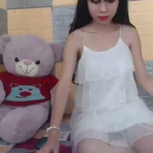 devilgirlsexy from chaturbate