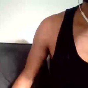 devon8in from chaturbate