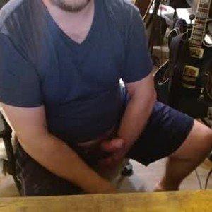 dignito1983 from chaturbate