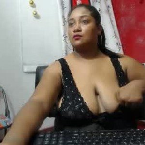 dirty_bigboobs4u from chaturbate