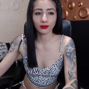 dirty_princes from chaturbate