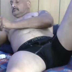 djrob52 from chaturbate