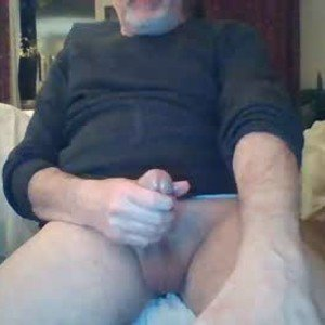 do_you_think_ from chaturbate