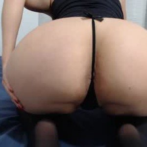 dombbcandsubslut from chaturbate