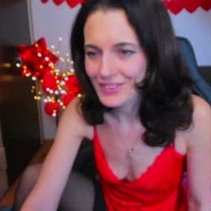 dominika_love from chaturbate
