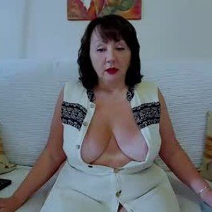 donnadoll4u from chaturbate