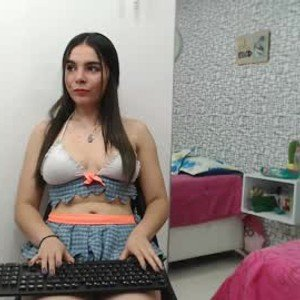 doux_queen from chaturbate