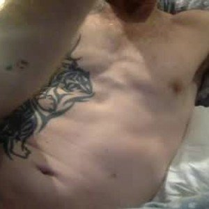 drae30 from chaturbate