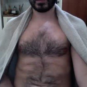 dreamcocker99009900 from chaturbate