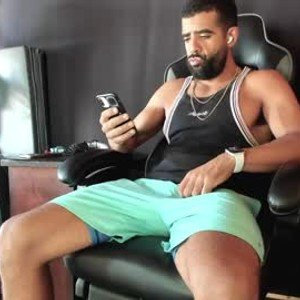 drizzys_room from chaturbate