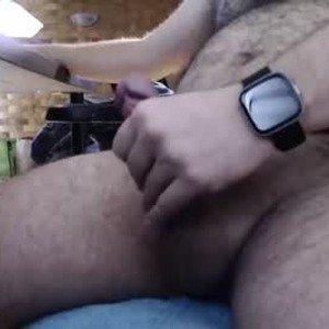 dukeyan from chaturbate