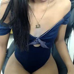 dulcesunny from chaturbate
