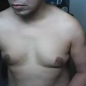 duncanh1n3s from chaturbate