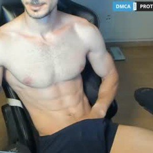 dvss_908 from chaturbate