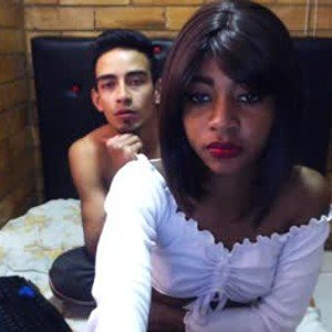 dynamic_couple22 from chaturbate