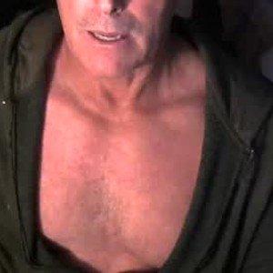 eddyl54321 from chaturbate