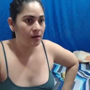 ehotlatin from chaturbate