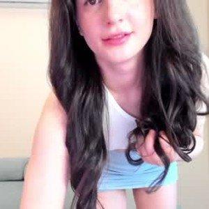 elaanna's profile