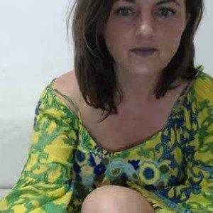 elena_alina1982 from chaturbate