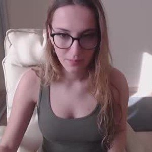 elizabetmiss from chaturbate