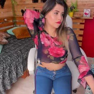 emiily_cooper from chaturbate