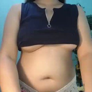 emily_hole69 from chaturbate