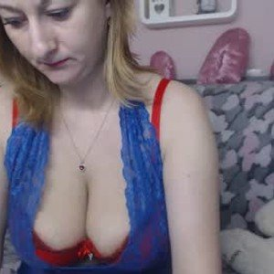 emilyjeann from chaturbate