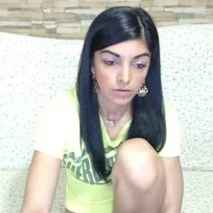 emma_squirt4u from chaturbate