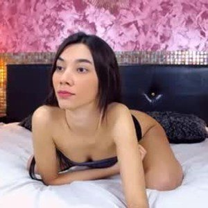 emmabellagio from chaturbate