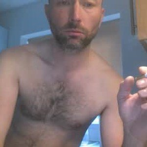 eric334418 from chaturbate