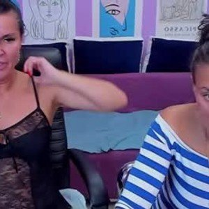 ericapenelopee from chaturbate