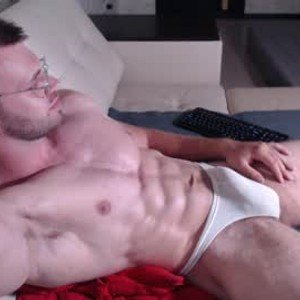 ericeric507 from chaturbate