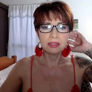 erikawild31 from chaturbate