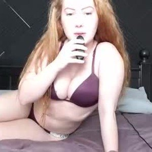 erinkindly from chaturbate