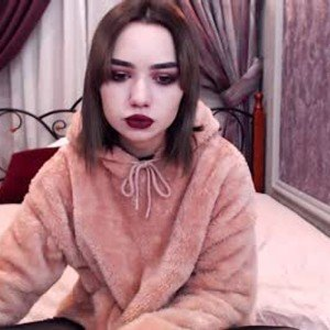 eva_cain from chaturbate