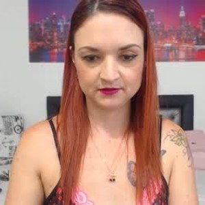 evaa_blue from chaturbate