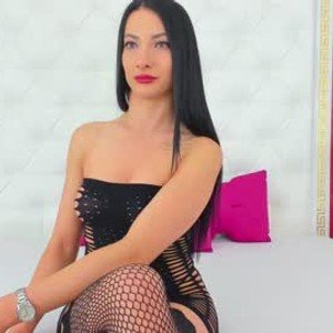 evelyngrayx from chaturbate