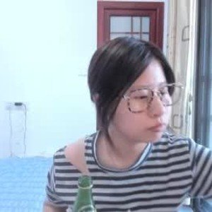 everhigh from chaturbate
