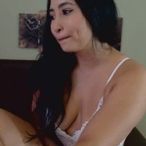 evolet_price from chaturbate