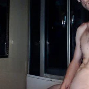 exclusive77 from chaturbate