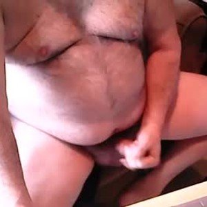 exhibitionist1959 from chaturbate