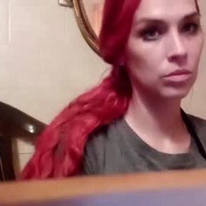 exoticembers from chaturbate