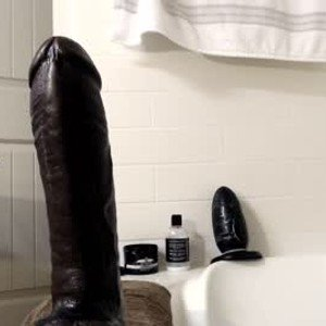 extremeanal1 from chaturbate
