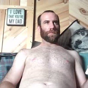 eyecandyy420 from chaturbate