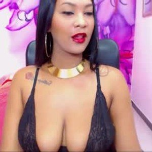 eylinmontana from chaturbate