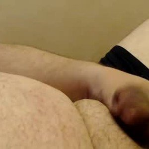 f4ttcock from chaturbate