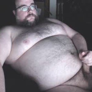 fat_n_thick29 from chaturbate