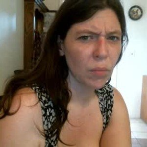 fatgirl_redemption from chaturbate