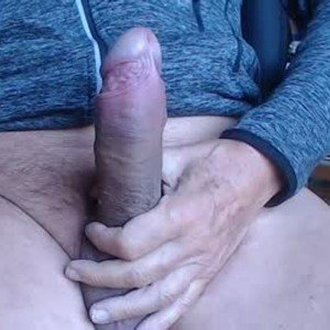 fickman222 from chaturbate